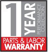 1year-warranty