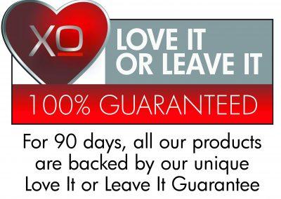 90dayloveitorleaveit