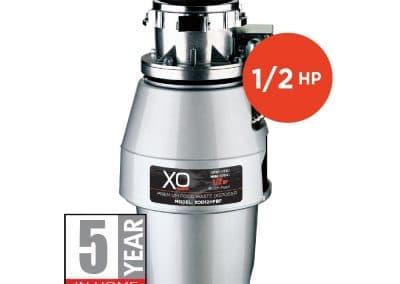 XOD12HPBF