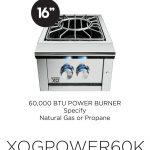XOGPOWER60KL