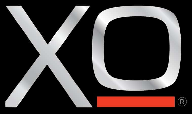 XO Appliance
